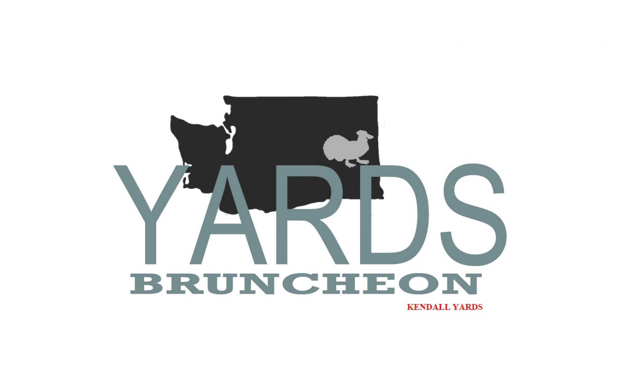 Yards Bruncheon